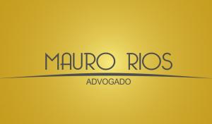 Mauro Rios Advogado