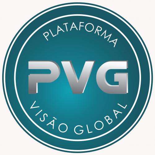 Logo Grande png